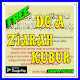 Ziarah Kubur Lengkap Download on Windows