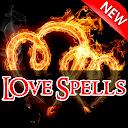 Love Spells APK