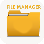 File manager X-plore