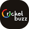Cricket Buzz Live Line (Faster than TV)