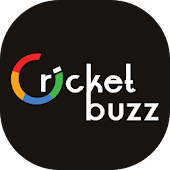 CricketBuzz Live Score