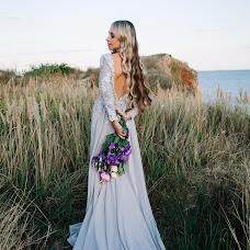 Wedding photographer Matis Olya (matis). Photo of 27.09.2017