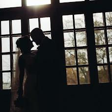 Wedding photographer Vladimir Yakovenko (Schnaps). Photo of 05.12.2014