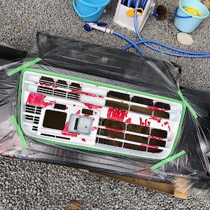 ワゴンRスティングレー MH23S のカスタム事例画像 Yasminさんの2018年11月11日14:14の投稿
