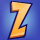 Zapytka Quiz Android apk