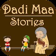 Dadi Maa Ki Kahaniya Videos - Dadima Ki Kahani