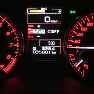 WRX STI  Type Sのカスタム事例画像 たーーー坊さんの2018年11月28日22:34の投稿