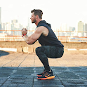 ULTIMATE Home Exercise Workouts 2020 icon