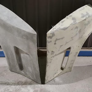 スイフトスポーツ ZC31S のカスタム事例画像 KUMA🐝supo さんの2020年01月26日12:49の投稿