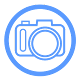 Download CirclePhoto For PC Windows and Mac