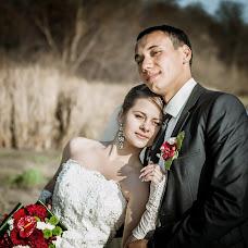 Wedding photographer Petr Millerov (PetrMillerov). Photo of 16.04.2014