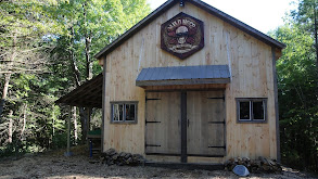 Maple Syrup Motor Club thumbnail