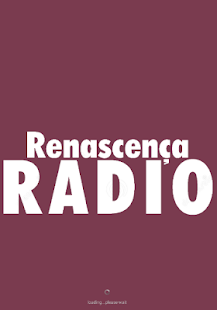 Radio Renascença- screenshot thumbnail
