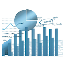 Business plan free course - write a business plan icon