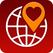 Abroad Affair –  dating app