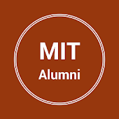 Network for MIT Alumni