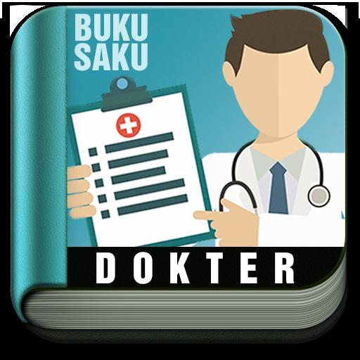 Buku Saku Dokter Lengkap file APK for Gaming PC/PS3/PS4 Smart TV