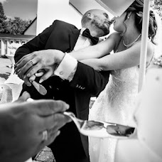 Wedding photographer Steven Herrschaft (stevenherrschaft). Photo of 18.01.2018