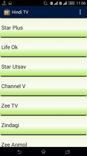star utsav channel download free