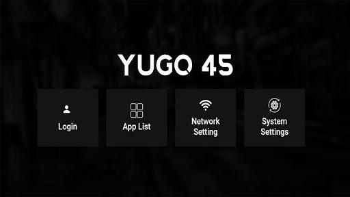 Download Yugo 45 Free For Android Yugo 45 Apk Download Steprimo Com