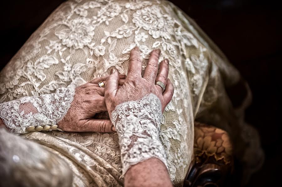 Wedding photographer Andrea Pitti (pitti). Photo of 07.08.2019