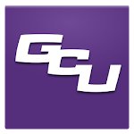 GCU Student