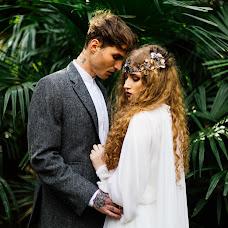 Wedding photographer Elsa Lassus (lassus). Photo of 02.11.2017