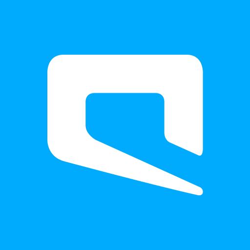 Mobily App
