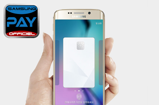 samsung pay apk file download