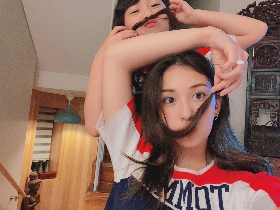 somi 10
