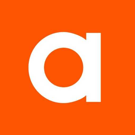 amaysim file APK Free for PC, smart TV Download