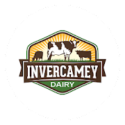 Invercamey Farm