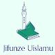 Jifunze Uislam