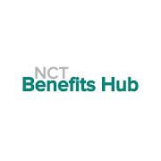 NCT Benefits Hub