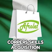 Corp Members Entrepreneurship & Skills Acquisition