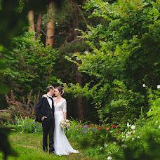 Wedding photographer Renat Martov (RenatMartov). Photo of 06.09.2017