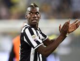 Les plus grands talents de la Serie A