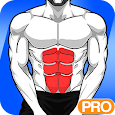 Six Pack in 30 Days - Abs Workout and Diets
