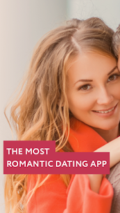 Mamba – Online Dating App: Find 1000s of Single 1