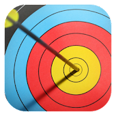 Arrow Shooter - Archery Game.