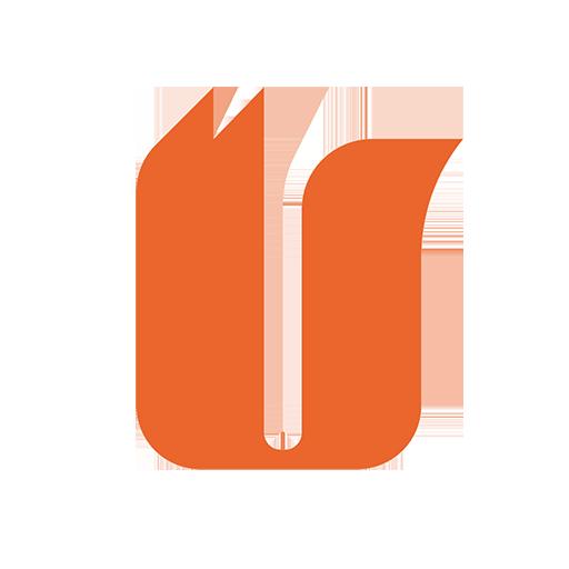 Расписание СФУ (app)
