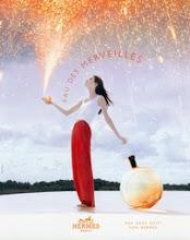 Photo: me shumicë Parfum http://www.elady.tw/beauty_org