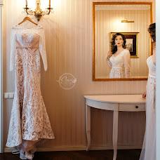 Wedding photographer Yuliya Popova (juliap). Photo of 30.06.2018