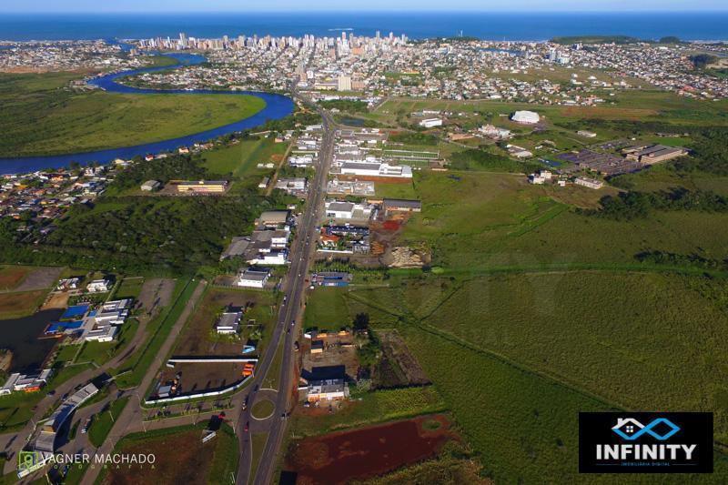 Terreno - Engenho Velho, Torres