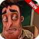 Free hide and seek crazy neighbor Game Guide