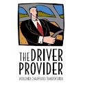 The Driver Provider icon