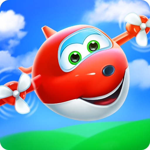 Super kid plane file APK for Gaming PC/PS3/PS4 Smart TV