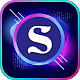 Download Shadero Video Status Maker For PC Windows and Mac
