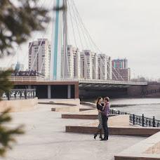 Свадебный фотограф Балтабек Кожанов (blatabek). Фотография от 05.10.2014