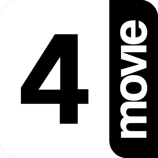 Watch Movies Online - Show Movie Box Stream Android APK Download Free By Billi William